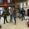 2016-17 Angel Tree: Gallery Image 6