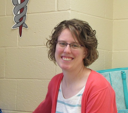 New Teachers Join the Tri Star Staff: Featured Image 1