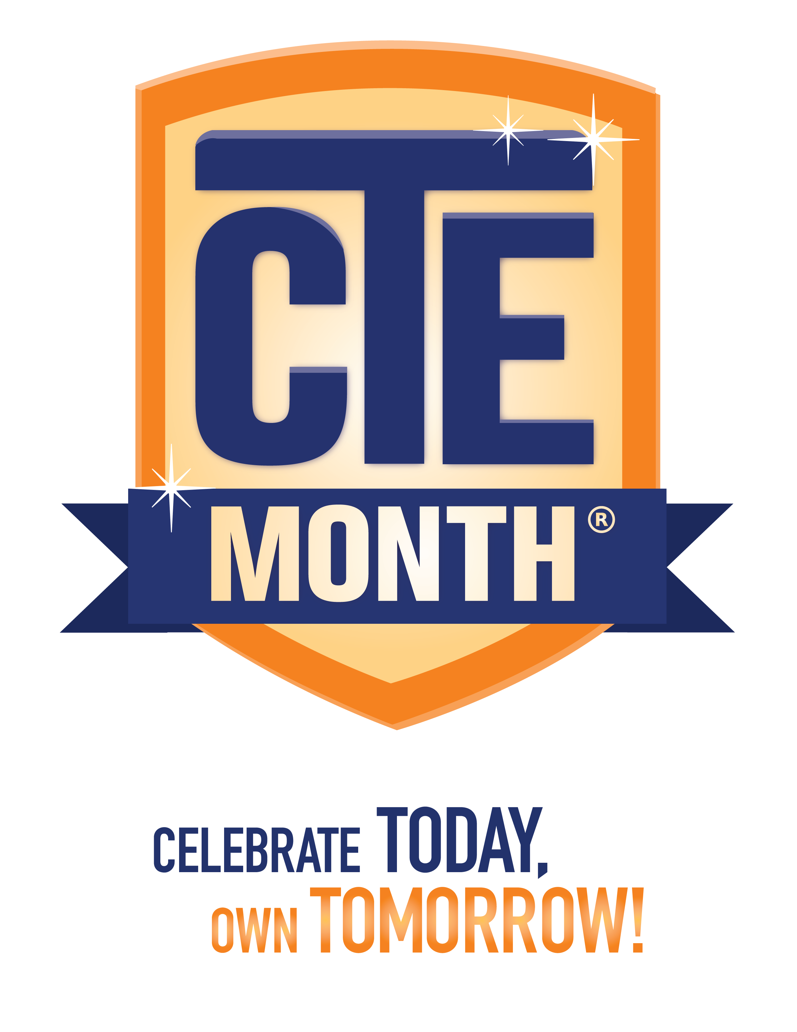 Celebrate Career Technical Education Month!: Featured Image 1