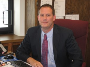 Tri Star Director Buschur Named Administrator of The Year: Featured Image 1