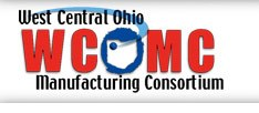 Students Earn Manufacturing Certification: Featured Image 1