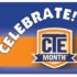 CTE Month Banner Copy