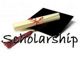 UNOH Scholarships Available - Apply Now!: Featured Image 1